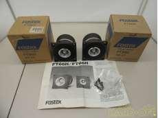 ツィーターユニット|FOSTEX