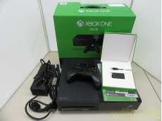 Xbox One 500GB|MICROSOFT