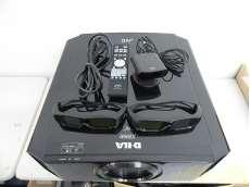 3D対応プロジェクター|JVC/VICTOR