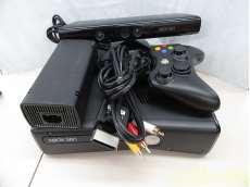 Xbox S 360  Consol|MICROSOFT
