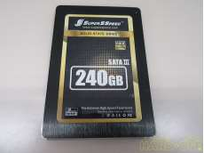 S302-Lite 240GB|SUPERSSPEED