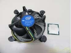 Celeron Dual-Core G3930|INTEL
