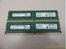 4GB/2枚|Crucial