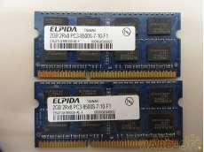 2GB/2枚|ELPIDA