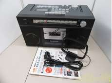 CD/ラジオ/カセット|DOSHISHA