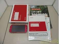 らくらくスマートフォンme|FUJITSU