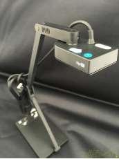 カメラアクセサリー関連商品|IPEVO