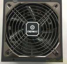ケースファン|ENERMAX