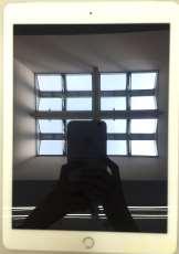 iPad|DOCOMO