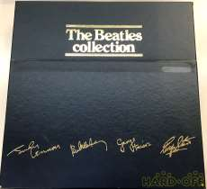 The Beatles collection|その他ブランド