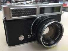 WALZ ELECTRIC フィルムカメラ|その他ブランド