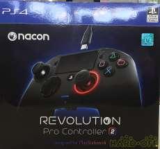 PS4コントローラー|その他ブランド