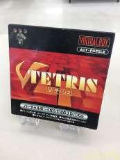V・テトリス その他ブランド