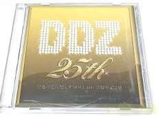 CD|その他ブランド