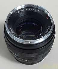 広角単焦点レンズ|CARL ZEISS