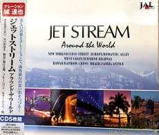 洋楽|JAL