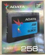 SSD256GB|その他ブランド