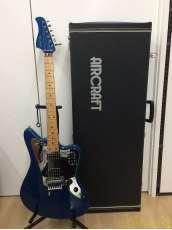 エレキギター 62-217420