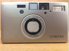 コンパクトカメラ 62-229478