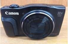 コンパクトデジタルカメラ 62-224367