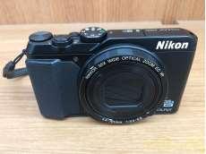 コンパクトデジタルカメラ 62-227665