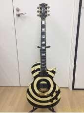エレキギター 62-230856
