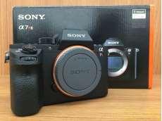 デジタル一眼レフカメラ 62-208336