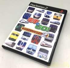 PS2ソフト|TAITO