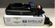 デジタルチューナー|SATELLA