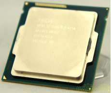 core i7-4770 (3.4GHz)|INTEL