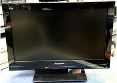 19インチ液晶テレビ|PANASONIC