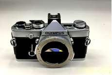 MFカメラ|OLYMPUS