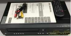 VHS/DVD/HDDレコーダー|DXアンテナ