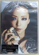 DVD 邦楽|avex trax