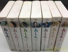 DVD BOX NHKエンタープライズ