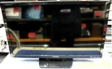 24インチ液晶テレビ|FUNAI