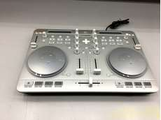 DJコントーローラー|VESTAX