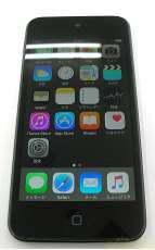 iPod touch 第5世代|APPLE