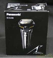 シェーバー ES-CLV9D|PANASONIC