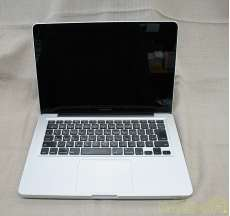 MacノートPC Macbook Pro