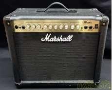 ギター・ベース用アンプ|MARSHALL
