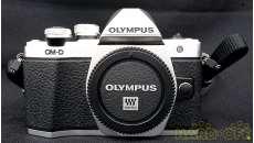 デジタル一眼レフカメラ|OLYMPUS