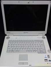 dynabook Qosmio F20/470LS|TOSHIBA