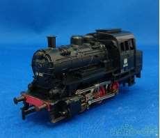 DB 89-006|MARKLIN