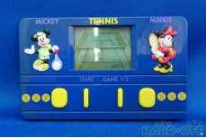 ディズニーテニス|DISNEY