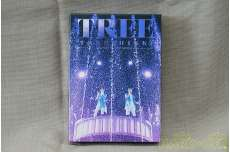 DVD 東方神起 LIVE TOUR 2014 TREE 初回生産限定|avex trax