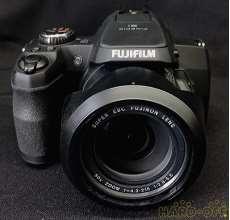デジタル一眼レフカメラ|FUJIFILM