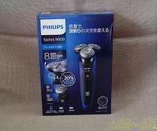 男性用シェーバー S9186/12 Series9000 9000シリーズ|PHILIPS