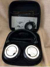 ULTRASONE ヘッドフォン PRO900 密閉 ダイナミック型 Ultrasone