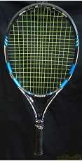 テニスラケット|BABOLAT